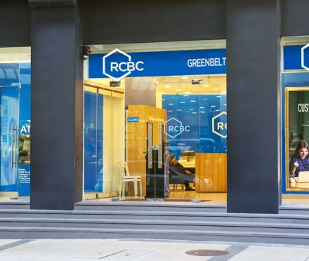 Teacher Insights: How RCBC leads the way to open banking in the country