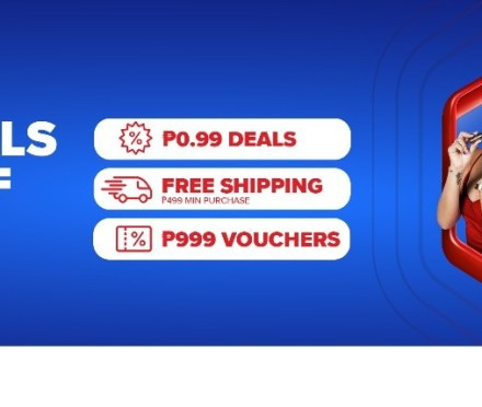 Teacher Insights: Prepare For a Live Experience of Lazada Philippines' 9.9 Big Discovery Sale