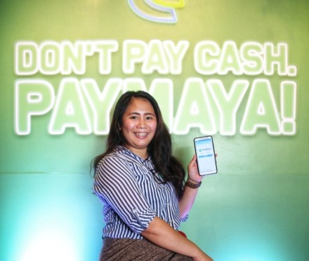 "Teacher Insights: Make Cashless Payment Fun with PayMaya's ""Don't Pay Cash, PayMaya"" Campaign"