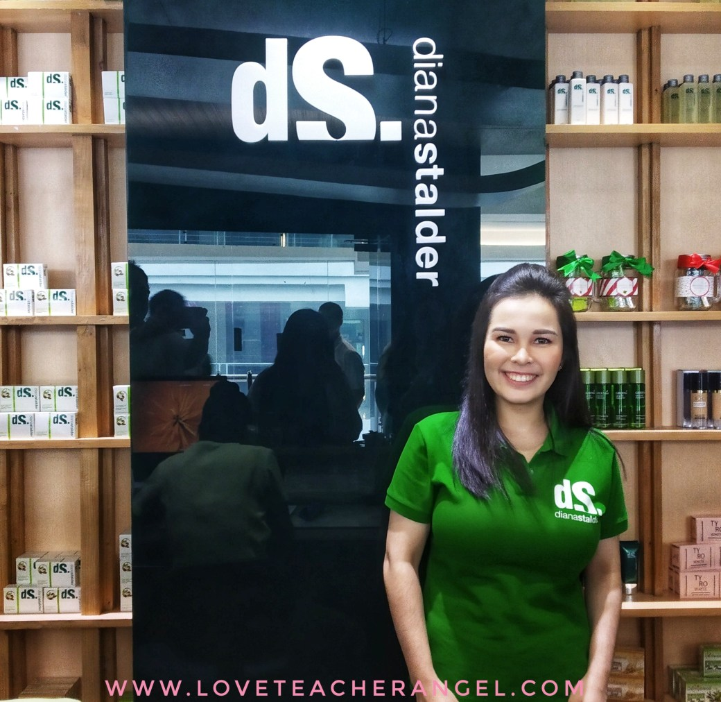 Teacher Beauty Finds: Celebrate Great Deals at Diana Stalder's 23th Anniversary