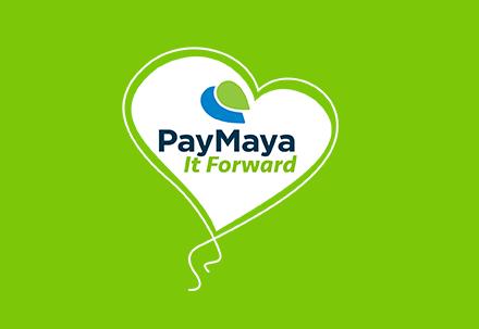 Teacher Insights: Champion kindness this holiday season with PayMaya It Forward