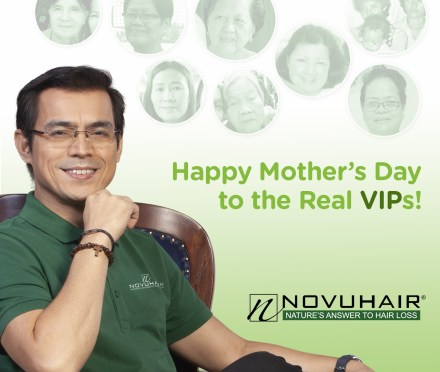 Teacher Insights: Yorme Isko Moreno Salutes to the REAL VIP this Mother's Day