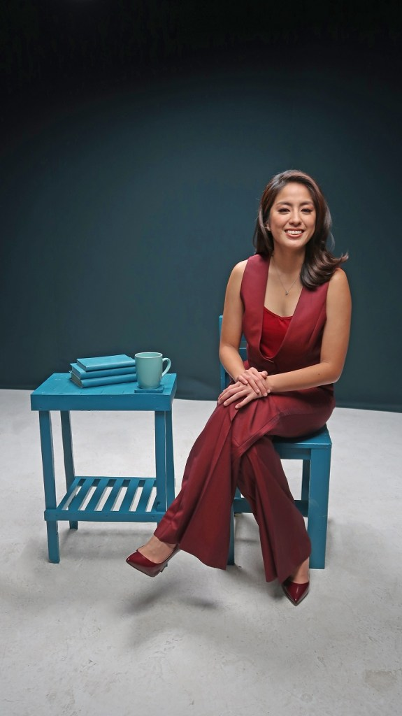 PLDT Home Celebrate Women's Empowerment via Spectacular #SheConnects Campaign