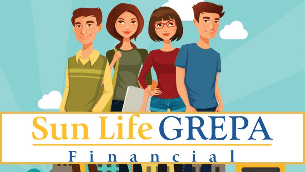 Sun Life Grepa Financial