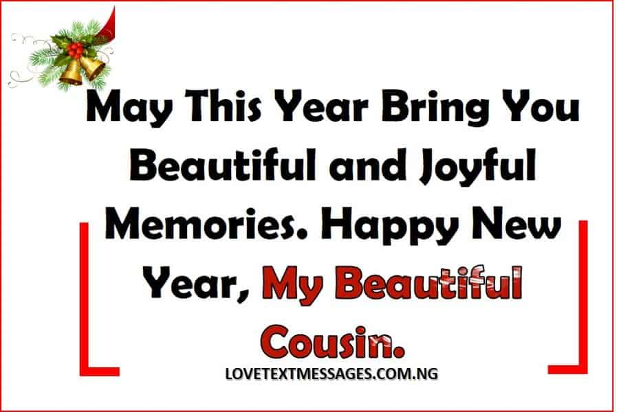 370 Happy New Year 2018 Messages, Wishes and Quotes - Love Text Messages
