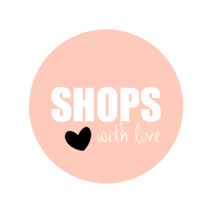 shops with love