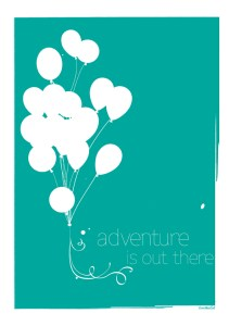 Adventure-is-out-there