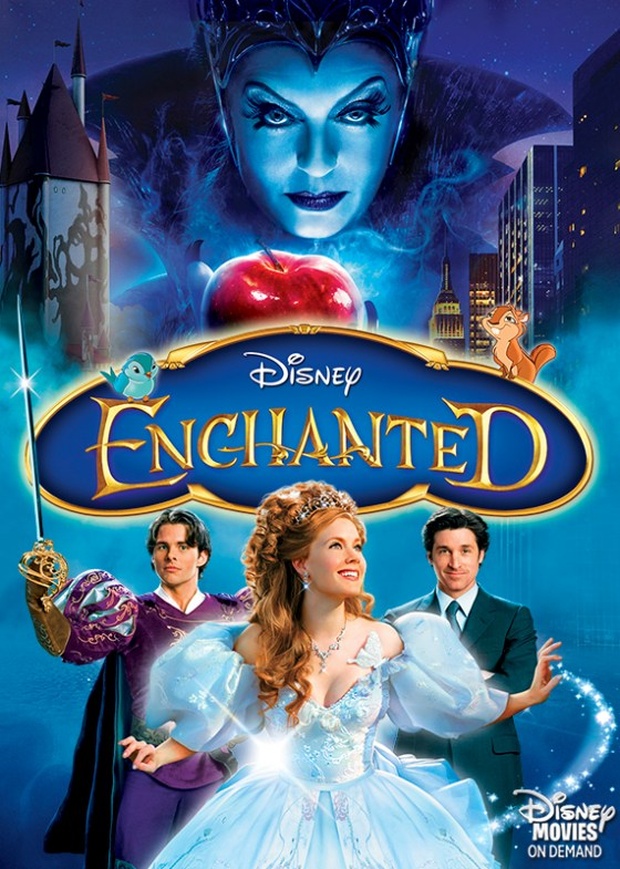 Enchanted_EN_NL_571x800