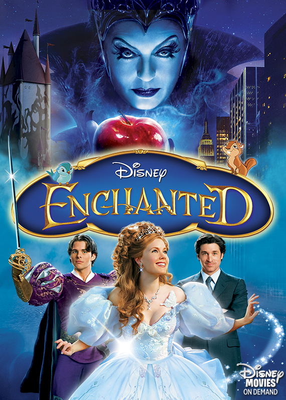 Enchanted_EN_NL_571x800