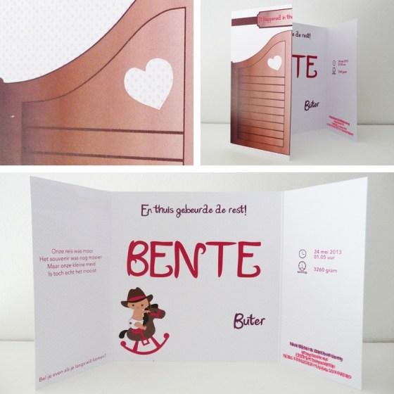 GK Bente