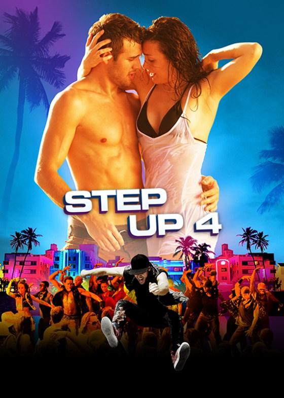 Step-Up-4_EN_NL_571x800