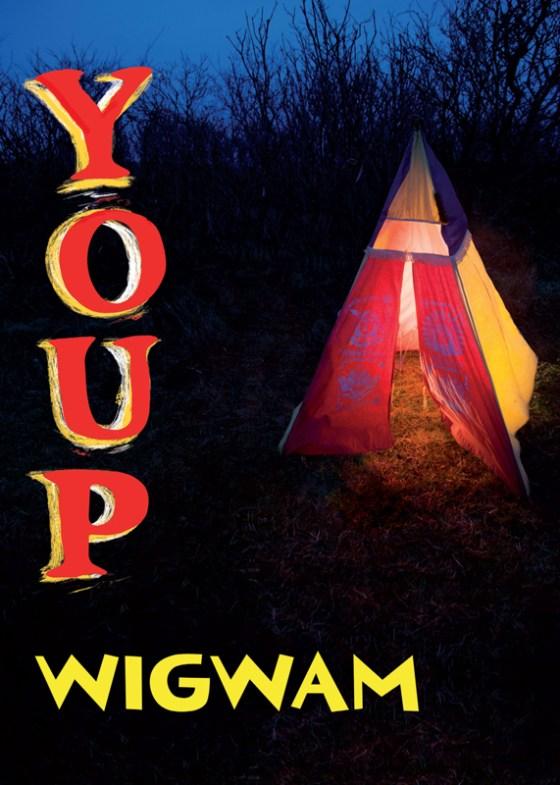 Youp van t hek - Wigwam_NL_571x800