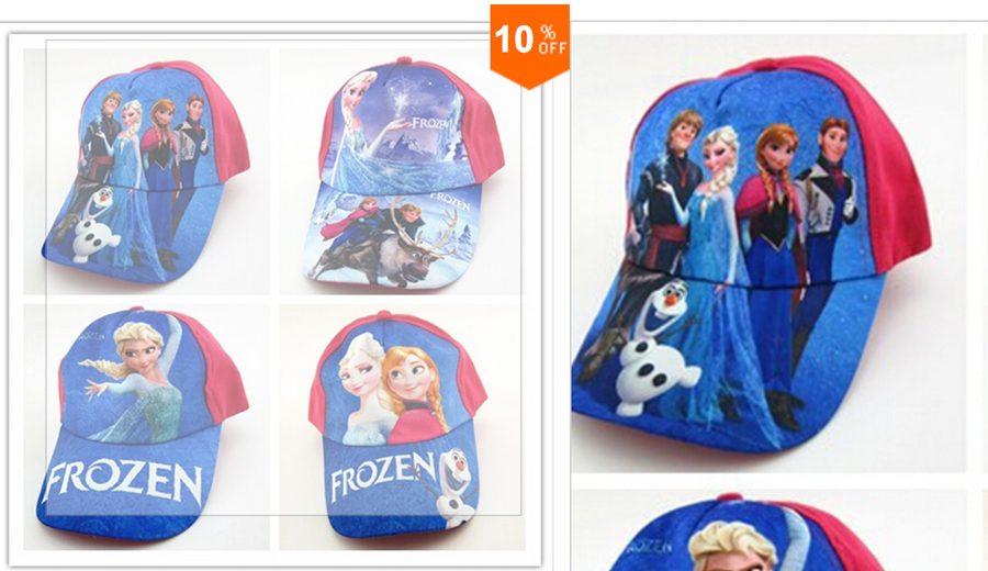 frozen-cap
