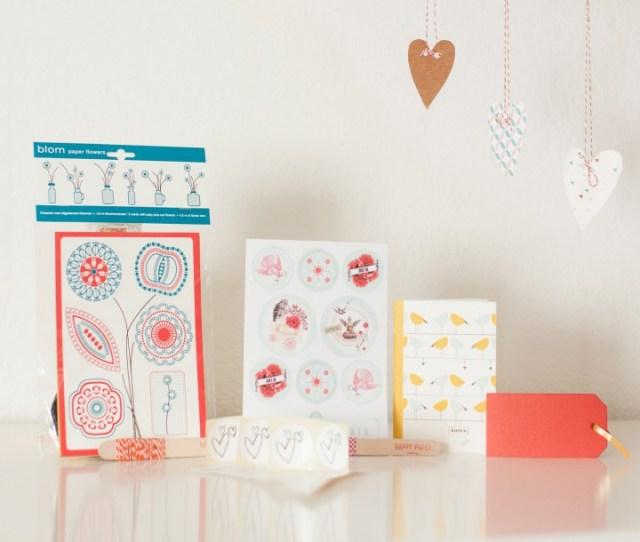 happypaper_helemaalleuk_paperboxvalentijn-720x610