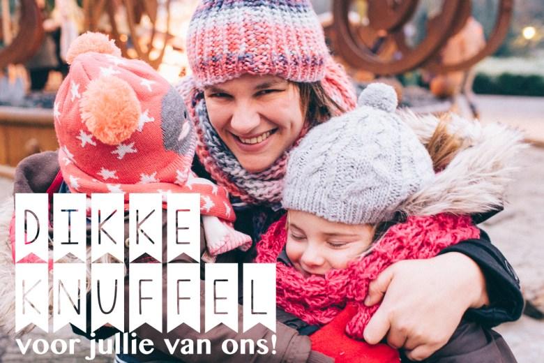 Foto door Thomas van der Willik | Thomasvanderwillik.com