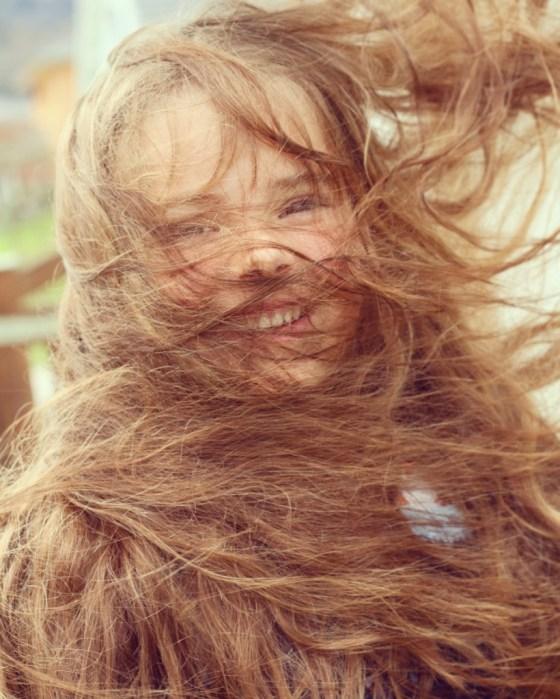 Wind, dat vraagt om foto's!!!!