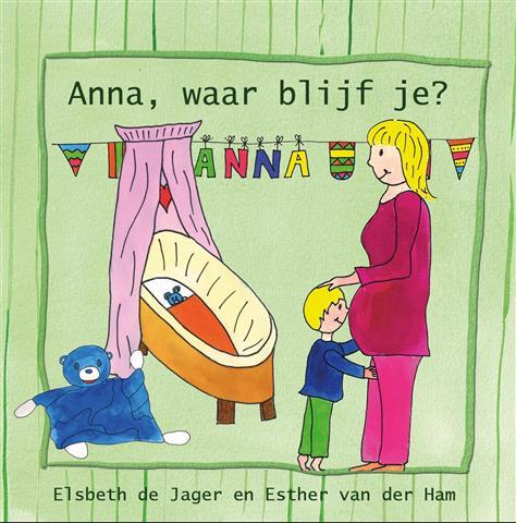 voorkant-kinderboek-anna-waar-blijf-je (Small)