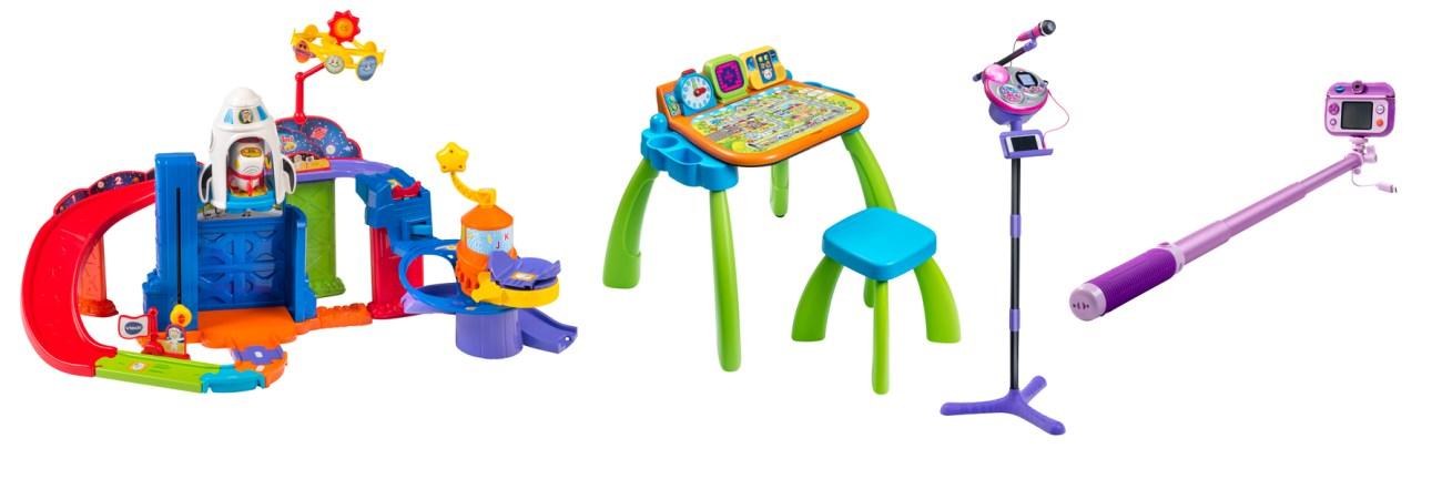 vtech-speelgoed-van-het-jaar-verkiezing