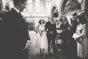 Wedding Portfolio14161342700