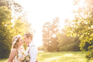 Wedding Portfolio14191517090