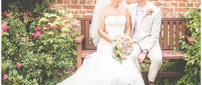 Essex; Heidi; Licenced Wedding Ceremony; Love That Smile Photography; Magdalena Mahdy; Mark; Rayleigh; September 2014; The Old Parish Rooms; UK; Wedding Venue