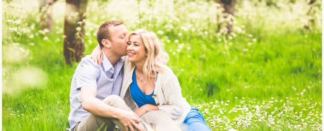 Dan; Emily; Engagement Shoot; Essex; Forrest; Lake; London; Love That Smile Photography; Magdalena Mahdy; Meadow; Park; Photography; Session; Shooting; Woodford Green
