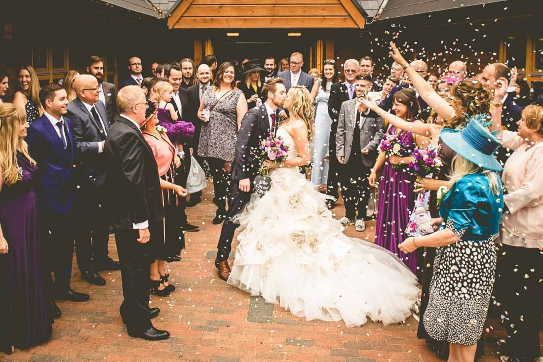 Alice in Wonderland Wedding at Baccus Southend-on-sea Essex_045