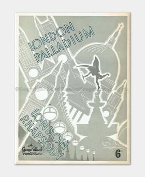 1937-london-rhapsody-palladium-cg9161930-1
