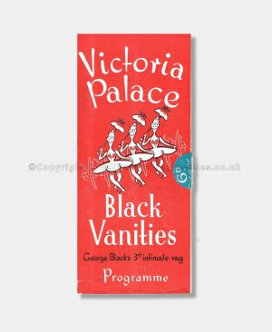 1941-black-vanities-palace-theatre-cg5161940-1
