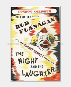 1946-the-night-and-the-laughter-london-coliseum-cg19161940