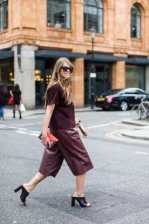London, Monica Ainley, Chelsea