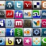 Social Media Meltdown