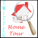 Twitter Home Tour!
