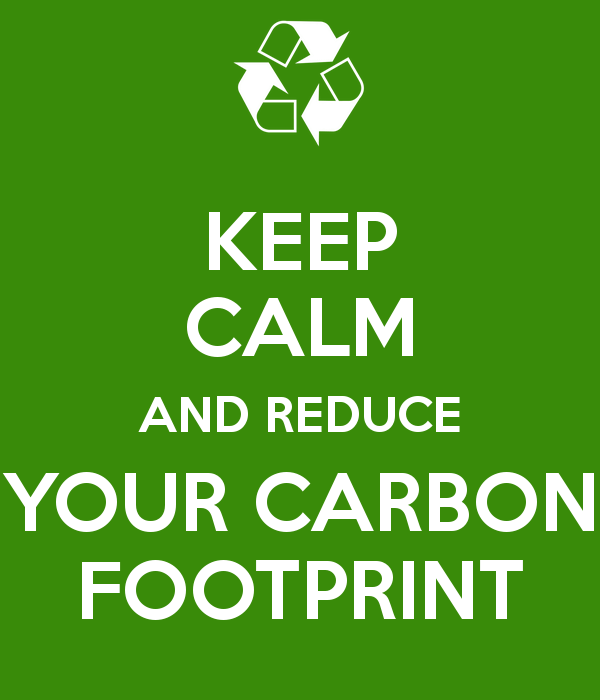 keep-calm-and-reduce-your-carbon-footprint-12-2