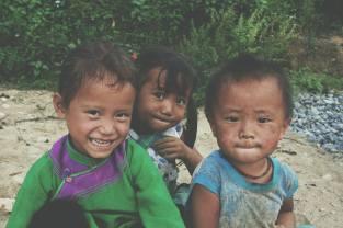 niños_de_sapa