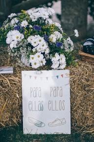 cartel-boda