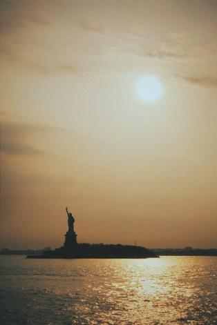 estatua_de_la_libertad