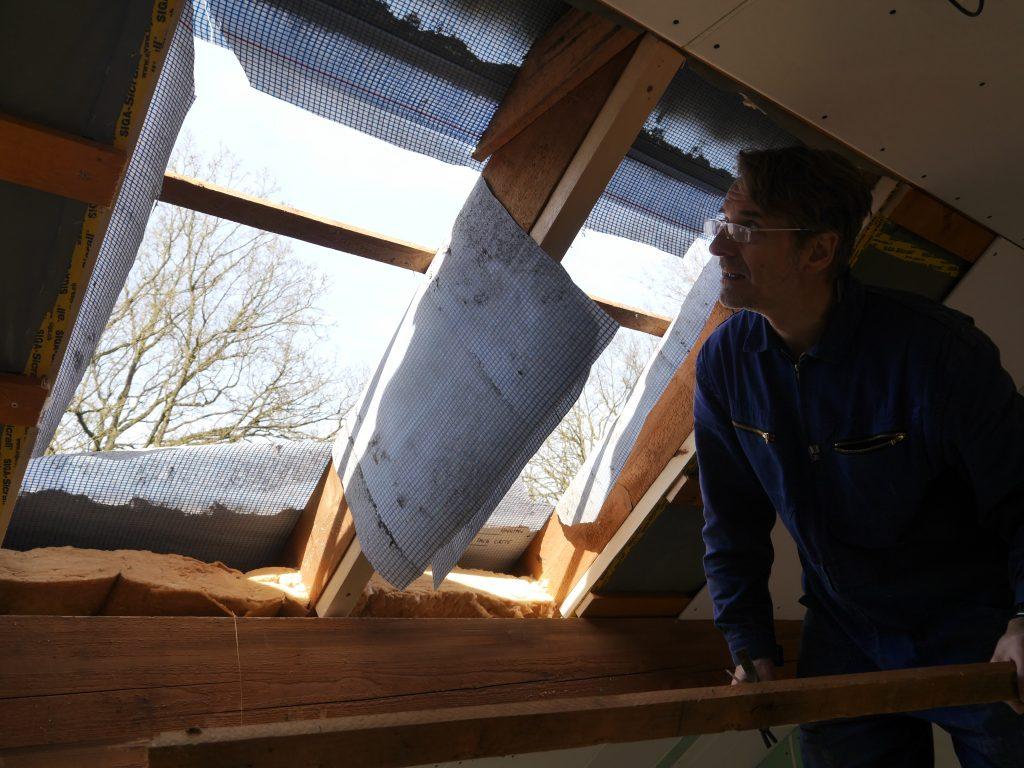dachfenster einbauen genehmigung. wir bieten ihnen qualitativ