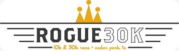 Rogue 30K Logo_final