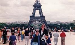 Valentine's Day! – Loving France