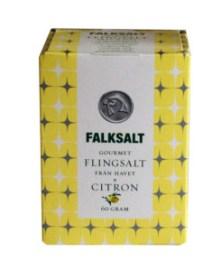 FalkSalt2