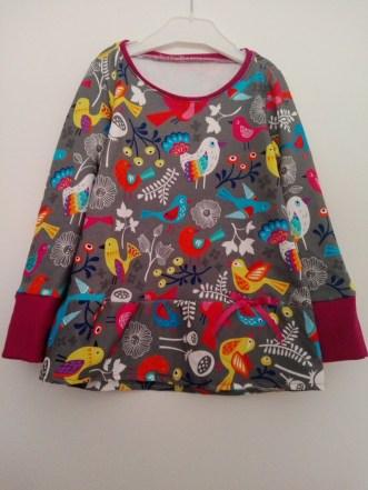 poppy-sweater