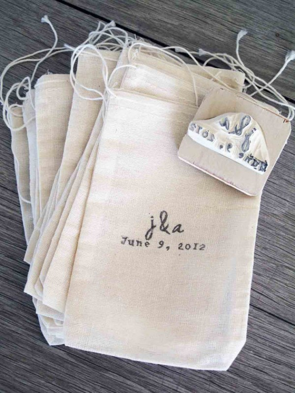 Diy Tutorial Rubber Stamp Cool Stamps For Wedding Invitations