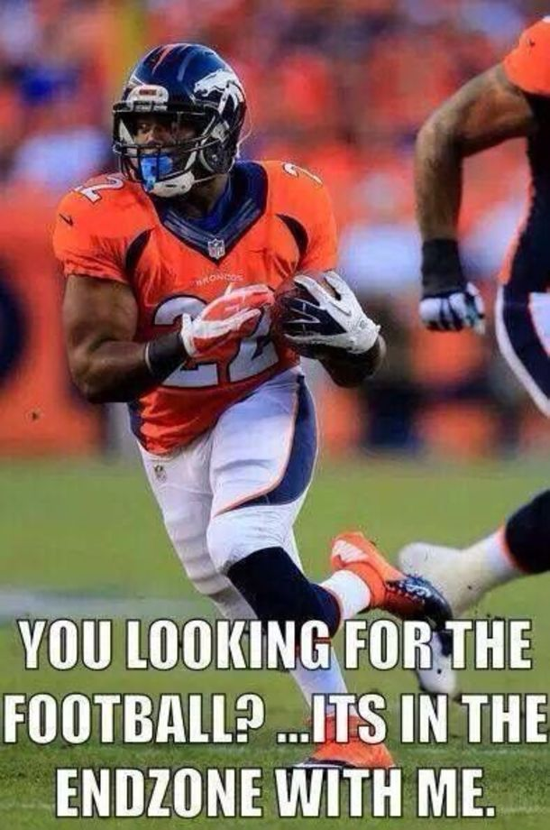 Denver Broncos Memes : denver, broncos, memes, Funny, Denver, Broncos, Quote, Pictures,, Photos,, Images, Facebook,, Tumblr,, Pinterest,, Twitter