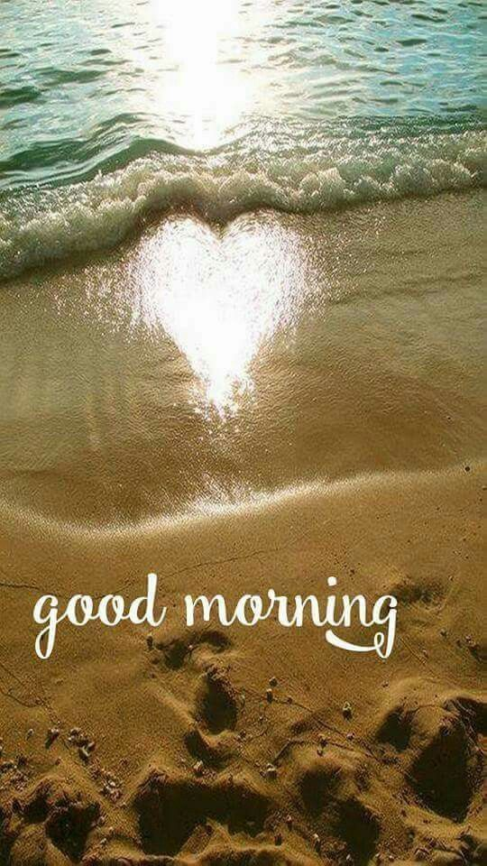 Good Morning Beach : morning, beach, Morning, Beach, Pictures,, Photos,, Images, Facebook,, Tumblr,, Pinterest,, Twitter