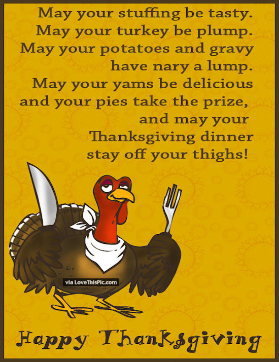 Funny Happy Thanksgiving Image : funny, happy, thanksgiving, image, Funny, Happy, Thanksgiving, Pictures,, Photos,, Images, Facebook,, Tumblr,, Pinterest,, Twitter
