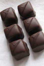 new choc caramels-2