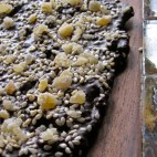 sesame ginger bark-2