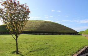Knowth
