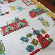 Americana farm towel-2